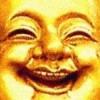 Profile picture of VeetTom