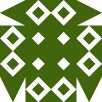 gravatar for arf1389