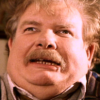TrussHS's avatar