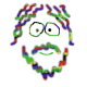 Olly Betts's avatar