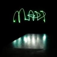 MattPym