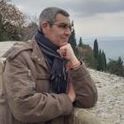 Víctor Fernández Correas