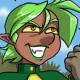 GileadsBalm's avatar