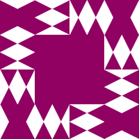 gravatar for bdk