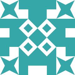 pedrolima avatar image