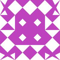 gravatar for Atikant