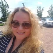 Gastbloggerin Melanie