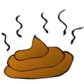 avatar of platt78