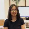Dora Tsang, Sales and Marketing Executive, ClarityEnglish