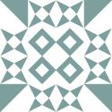 Immagine avatar per Creativa