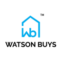 Avatar of Watson Buys - We Buy Houses in Denver West Location