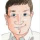 John Curran (@designedlearnin)