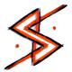 sbonnegent's avatar
