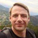 Florian Korschin