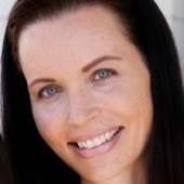 Kristin Berkery