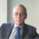 David Gerald Fincham