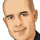 Stephan Stephan Mahlow