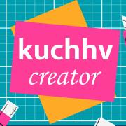Photo of Kuchh V