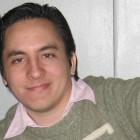 Manuel Herrera