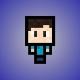 the_grox's avatar