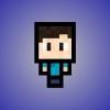 HostingAdvice.com - last post by vico