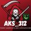 Aks_312