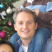 Ken Wert