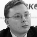 avatar for Олег Бондаренко