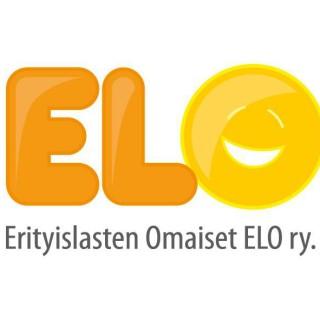 Erityislastenomaiset ELO ry:n blogi