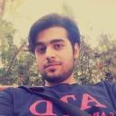 احمد عامری