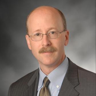 Stuart K. Pratt Gravatar