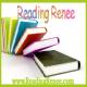 ReadingRenee