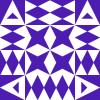 vea avatar
