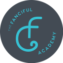 The Fanciful Academy