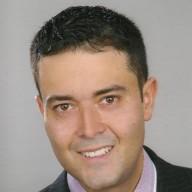 Juan M. Cuartas