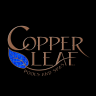 Copper Leaf Pools and Spas