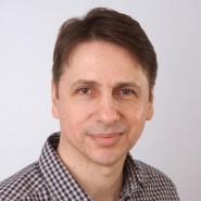 Dejan Glozic's picture