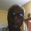 satyabrata biswas