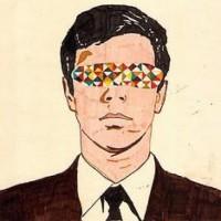 avatar for Simon