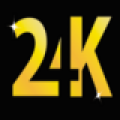 24khost