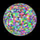 flaminsnowman99's avatar
