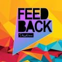 Feedback Studios