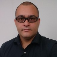 Luciano Marinho Gamer