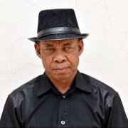 Photo of Chukwudi Ekezie