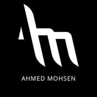 AhmedBarayez