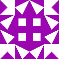 Bc042c1b788825b83d5d5ed6521ecec0
