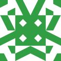 Immagine avatar per soffitto3d