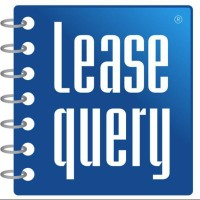 avatar for Lease Query