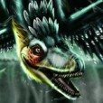 Iguanoraptor123