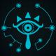 naomiiii's avatar